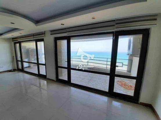 فروش آپارتمان سوپرلوکس قواره 1 دریا سرخرود در گروه خرید و فروش املاک در مازندران در شیپور-عکس4