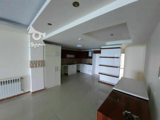 فروش آپارتمان سوپرلوکس قواره 1 دریا سرخرود در گروه خرید و فروش املاک در مازندران در شیپور-عکس6