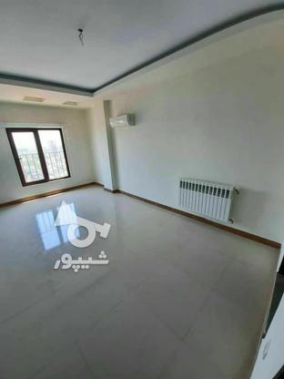 فروش آپارتمان سوپرلوکس قواره 1 دریا سرخرود در گروه خرید و فروش املاک در مازندران در شیپور-عکس3