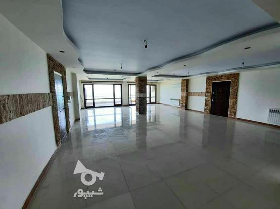 فروش آپارتمان سوپرلوکس قواره 1 دریا سرخرود در گروه خرید و فروش املاک در مازندران در شیپور-عکس7
