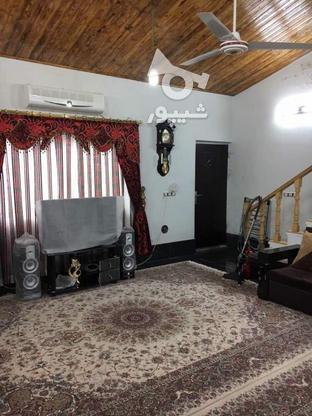 فروش ویلا دوبلکس  100 متر در محمودآباد در گروه خرید و فروش املاک در مازندران در شیپور-عکس2