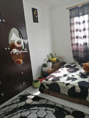 آپارتمان 75 متری قائمشهر در گروه خرید و فروش املاک در مازندران در شیپور-عکس1