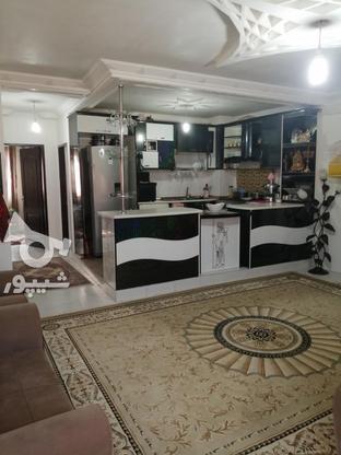 آپارتمان 75 متری قائمشهر در گروه خرید و فروش املاک در مازندران در شیپور-عکس3