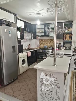 آپارتمان 75 متری قائمشهر در گروه خرید و فروش املاک در مازندران در شیپور-عکس4