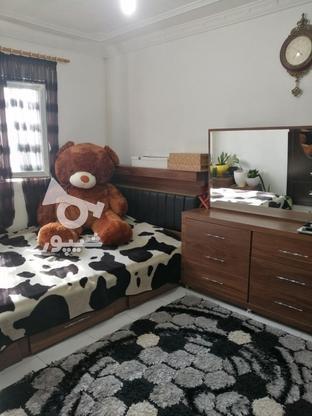 آپارتمان 75 متری قائمشهر در گروه خرید و فروش املاک در مازندران در شیپور-عکس7