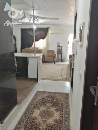 آپارتمان 75 متری قائمشهر در گروه خرید و فروش املاک در مازندران در شیپور-عکس6