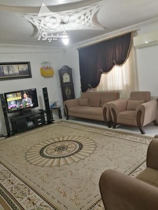 آپارتمان 75 متری قائمشهر در گروه خرید و فروش املاک در مازندران در شیپور-عکس5