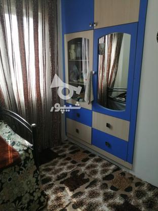 آپارتمان 75 متری قائمشهر در گروه خرید و فروش املاک در مازندران در شیپور-عکس2