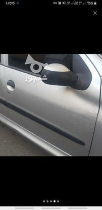 206 تیپ 2 مدل83  در گروه خرید و فروش وسایل نقلیه در تهران در شیپور-عکس4