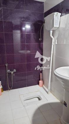 آپارتمان 96 متر 500مترتاساحل در گروه خرید و فروش املاک در مازندران در شیپور-عکس1
