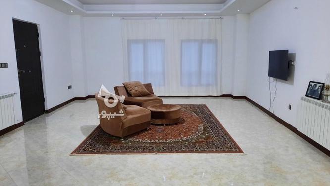آپارتمان 96 متر 500مترتاساحل در گروه خرید و فروش املاک در مازندران در شیپور-عکس2