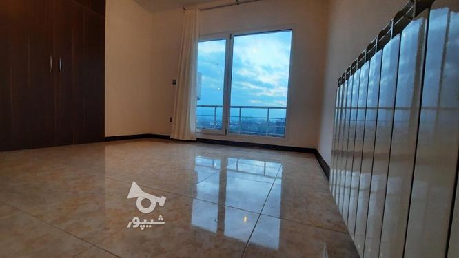 آپارتمان 96 متر 500مترتاساحل در گروه خرید و فروش املاک در مازندران در شیپور-عکس12