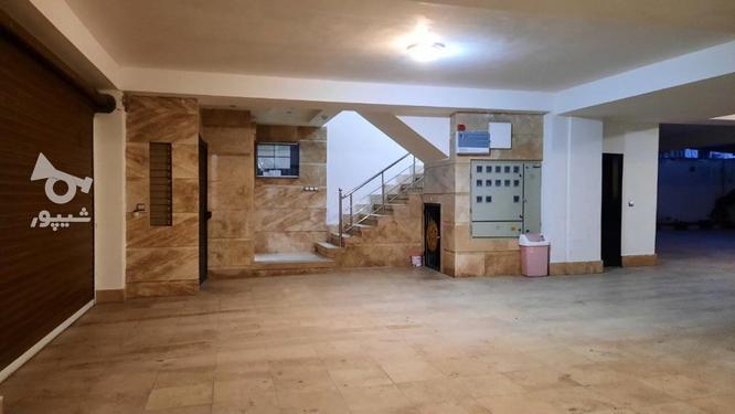 آپارتمان 96 متر 500مترتاساحل در گروه خرید و فروش املاک در مازندران در شیپور-عکس4