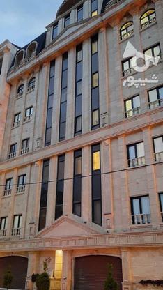 آپارتمان 96 متر 500مترتاساحل در گروه خرید و فروش املاک در مازندران در شیپور-عکس8