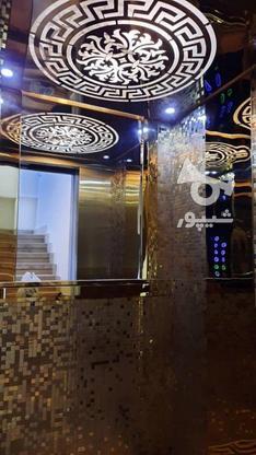 آپارتمان 96 متر 500مترتاساحل در گروه خرید و فروش املاک در مازندران در شیپور-عکس5