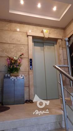 آپارتمان 96 متر 500مترتاساحل در گروه خرید و فروش املاک در مازندران در شیپور-عکس10