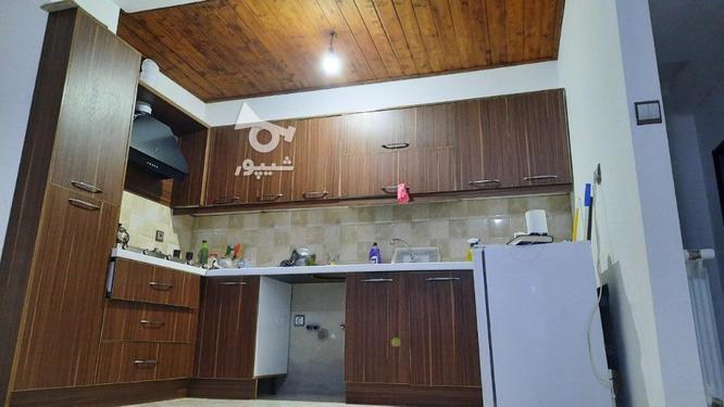 آپارتمان 96 متر 500مترتاساحل در گروه خرید و فروش املاک در مازندران در شیپور-عکس7