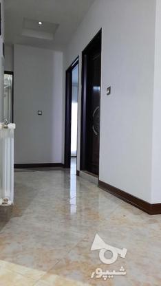 آپارتمان 96 متر 500مترتاساحل در گروه خرید و فروش املاک در مازندران در شیپور-عکس3