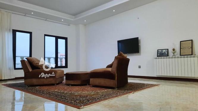 آپارتمان 96 متر 500مترتاساحل در گروه خرید و فروش املاک در مازندران در شیپور-عکس9