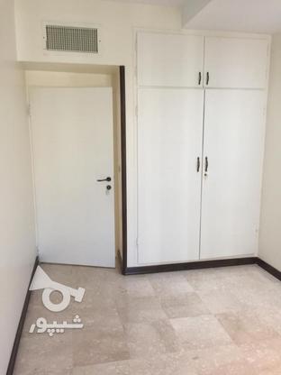 90 متر نوساز موقیعت اداری فول  در گروه خرید و فروش املاک در تهران در شیپور-عکس1