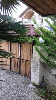 ویلا هم کف حیاط دار   در گروه خرید و فروش املاک در مازندران در شیپور-عکس2