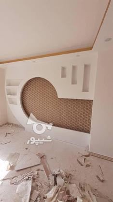 فروش آپارتمان 80متر نوساز در گروه خرید و فروش املاک در گیلان در شیپور-عکس2
