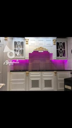 فروش آپارتمان 80متر نوساز در گروه خرید و فروش املاک در گیلان در شیپور-عکس4
