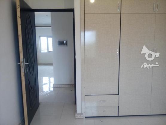 فروش آپارتمان 80متر نوساز در گروه خرید و فروش املاک در گیلان در شیپور-عکس5