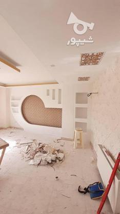 فروش آپارتمان 80متر نوساز در گروه خرید و فروش املاک در گیلان در شیپور-عکس1