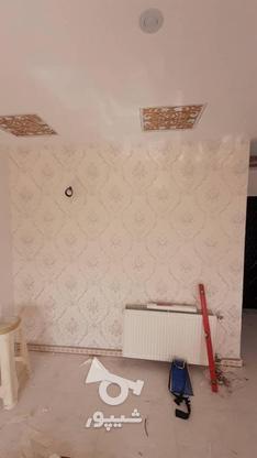فروش آپارتمان 80متر نوساز در گروه خرید و فروش املاک در گیلان در شیپور-عکس3