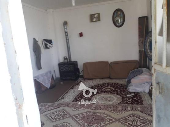 5925متر در احمدسرگوراب شفت در گروه خرید و فروش املاک در گیلان در شیپور-عکس1