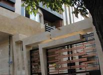 فروش آپارتمان 213 متر در گوهردشت - فاز 2 در شیپور-عکس کوچک