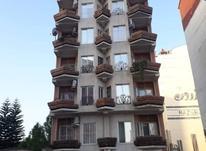فروش آپارتمان 100 متر در نور در شیپور-عکس کوچک