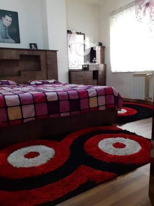 فروش آپارتمان 94 متر در تالش در گروه خرید و فروش املاک در گیلان در شیپور-عکس4