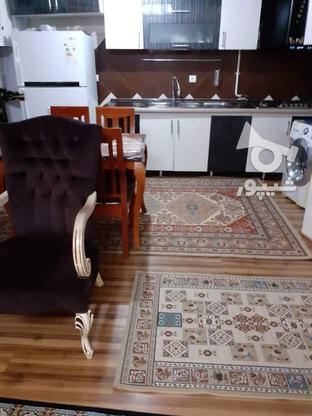 فروش آپارتمان 94 متر در تالش در گروه خرید و فروش املاک در گیلان در شیپور-عکس1