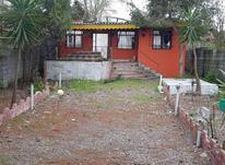 زمین ساحلی مسکونی  در شیپور-عکس کوچک