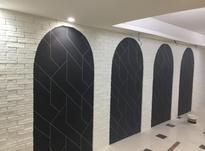 طراحی و بازسازی صفر تا صد کف تا سقف  در شیپور-عکس کوچک