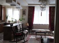 فروش آپارتمان 70 متر در دارآباد در شیپور-عکس کوچک