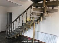 فروش آپارتمان 160 متر در سرخرود در شیپور-عکس کوچک
