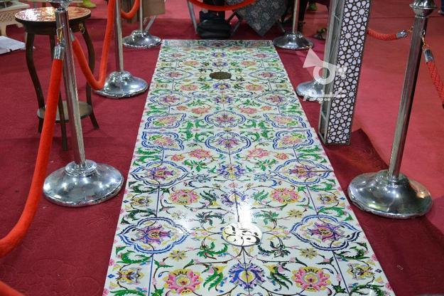 استخدام خانم و آقا در گروه خرید و فروش استخدام در تهران در شیپور-عکس8