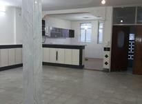 181 متر خانه اجاره ای آزادگان در شیپور-عکس کوچک