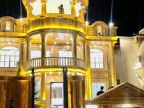 فروش ویلا 350 متر دوبلکس در نور در شیپور