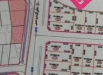 فروش فوری زمین مسکونی  در شیپور-عکس کوچک
