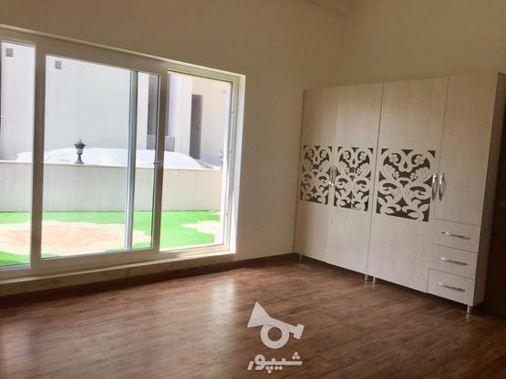 فروش ویلا تریپلکس استخر دار در بابلسر در گروه خرید و فروش املاک در مازندران در شیپور-عکس6