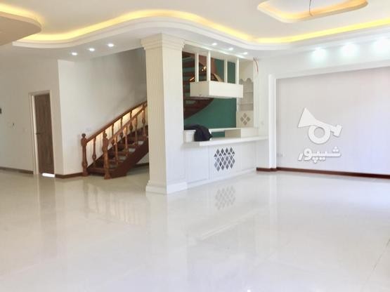 فروش ویلا تریپلکس استخر دار در بابلسر در گروه خرید و فروش املاک در مازندران در شیپور-عکس5