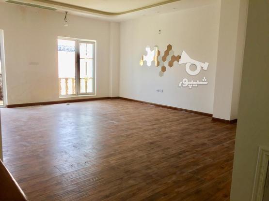فروش ویلا تریپلکس استخر دار در بابلسر در گروه خرید و فروش املاک در مازندران در شیپور-عکس9