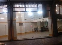 فروش مغازه تجاری 108 مترمربع توافقی در شیپور-عکس کوچک