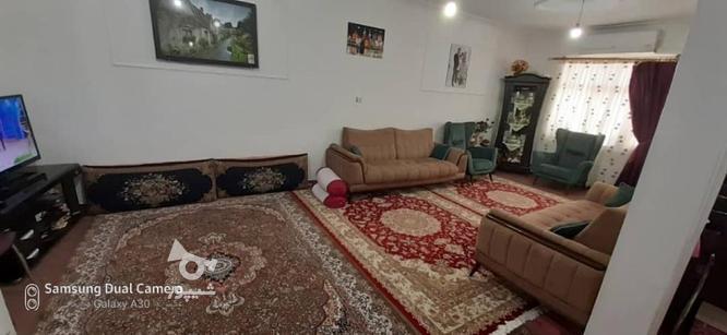 فروش اپارتمان 73 متری در کوچه وثوق در گروه خرید و فروش املاک در گیلان در شیپور-عکس7