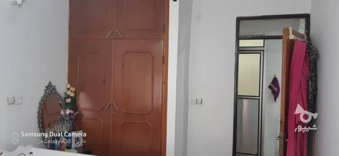 فروش اپارتمان 73 متری در کوچه وثوق در گروه خرید و فروش املاک در گیلان در شیپور-عکس4