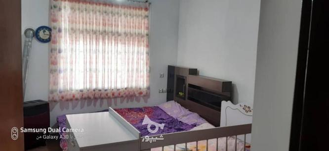 فروش اپارتمان 73 متری در کوچه وثوق در گروه خرید و فروش املاک در گیلان در شیپور-عکس3